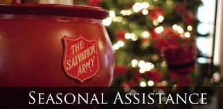 help with christmas wondrous christmas help salvation army easy register now for
