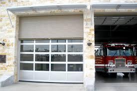 garage glass doors aluminum glass doors hill country overhead door