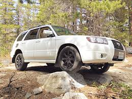 subaru offroad pic post favorite off road pictures page 31 subaru forester