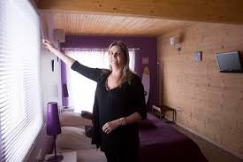 chambre d hote couleur bois et spa couleurs bois spa hôtel xonrupt longemer les chambres d hélène