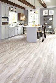 ideas for kitchen floor modern kitchen tile flooring wood flooring modern tile flooring