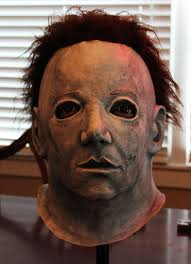 mike myers halloween mask halloween 8 mask images reverse search top 10 iconic movie masks