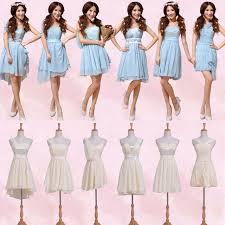 light purple bridesmaid dresses short light purple bridesmaid dresses short best dress 2017