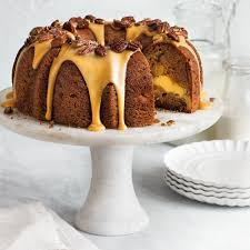 apple cream cheese bundt cake recipe myrecipes
