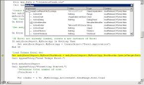 80010105 server automation error