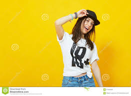 Teenager Hip Hop Stock Photos Images U0026 Pictures 45 Images