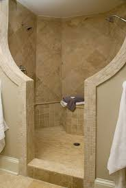 Bathroom Corner Shower Ideas Best Shower Design Decor Ideas 42 Pictures