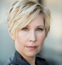 short hairstyles for thinning hair for women pictures top short hairstyles for thin hair tips hairstyleceleb com