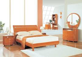 kids bedroom furniture sets classic with photo of sims 3