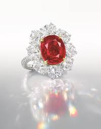 pink star diamond price why hong kong is now the world u0027s second largest jewellery auction