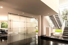 home interiors and gifts framed art retractable interior walls retractable wall interior wall glass