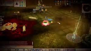 flyff guild siege flyff guild siege 28 6 2015 mvp