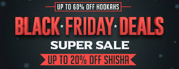 black friday coupon codes extra special gifts with your black friday order hookah love blog