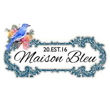 Coming Home Interiors by Maison Bleu Meon Close Chelmsford Your Community Hub