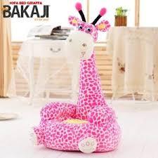 divanetto bambini divano poltroncina divanetto bambini maxi peluche giraffa sedia