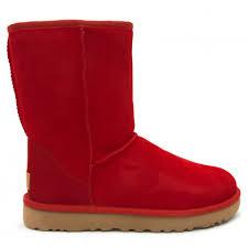 ugg tennis shoes on sale boots dtlr com