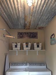 How To Put Up Tin Ceiling Tiles by Best 25 Drop Ceiling Makeover Ideas On Pinterest Drop Ceiling