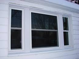 emejing installing exterior window trim images amazing house