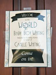welcome to the world baby shower welcome to the world baby shower friday we re in