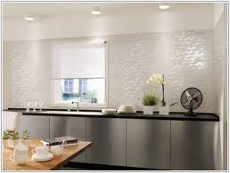 Latest Kitchen Tiles Design Modern Kitchen Floor Tile Ideas Tiles Home Decorating Ideas