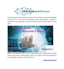 format resume examples qa qc resume sample food service assistant