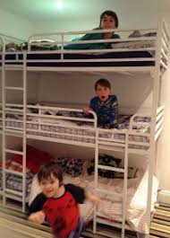 Need Strong Bunk Beds Then Visit Heavy Duty Bunk Beds - Heavy duty bunk beds