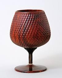 2065 best ornamental turning images on woodturning