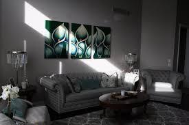 Calla Lily Home Decor by Denise Cassidy Wood Denisecwoodart Twitter
