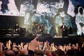 People Under The Stairs The La Song by The Libertines Wikipedia