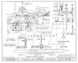 the refuge house plans flanagan construction chief architect 037
