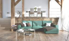 magasin de cuisine belgique magasin meuble anderlues cuisine meubles bois massif mons magasin