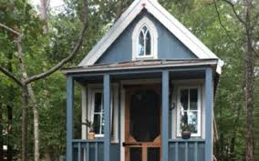 Tumbleweed Tiny Houses For Sale by Tinyhousenc
