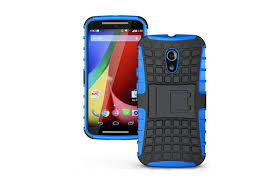 Rugged Mobile Phone Cases 20 Best Moto G Cases And Covers Digital Trends