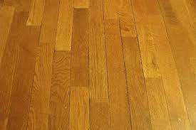 Floor Installation Estimate Cost Of Installing Hardwood Floors Home Hardwood Flooring Ideas