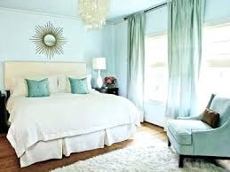 good colors for small bedrooms best colors to paint a bedroom to make it look bigger design mistake