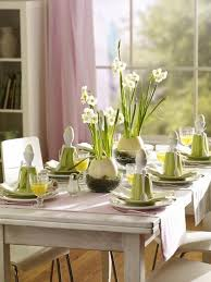 table decorations for easter the 25 best easter table decorations ideas on easter