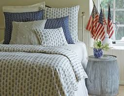 27 best bedroom images on pinterest bedding canvas and taylors