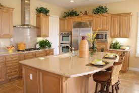 How To Design Kitchen Island Kitchen How To Design A Kitchen Inexpensive Kitchen Remodel