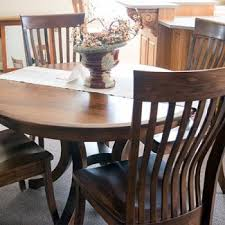 kitchen furniture store indiana cabinet store kitchen bath home office goings