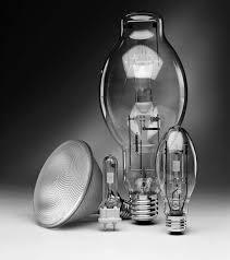 Mercury Vapor Lights High Pressure Mercury Vapor Lamps Lumenhub