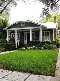 House Landscaping Best 25 Bungalow Landscaping Ideas On Pinterest Craftsman Live
