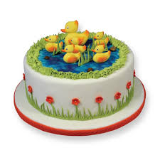 duck cake jem pop it mould duck cutters
