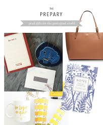 grad gifts graduation gifts for after college the prepary the prepary