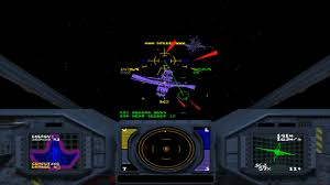 star rangers reprisals let u0027s play entry 4 space game junkie
