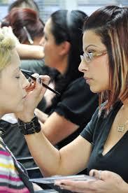 makeup school dallas tx cmc makeup school dallas tx cosmetics topix