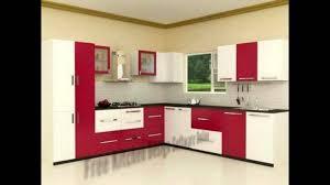 virtual kitchen designer online free kitchen visualizer granite professional kitchen design software best