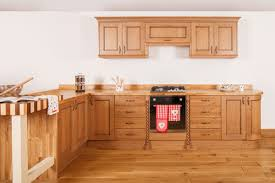 solid wood kitchen cabinets quedgeley solid wood solid oak kitchen cabinets from solid oak