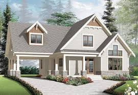 4 bedroom 4 bath house plans country plan 1 348 square 3 4 bedrooms 2 bathrooms 034 00991