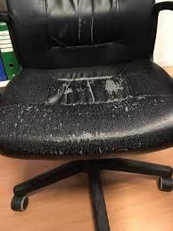 sedia scrivania ikea sedia da ufficio ikea a jesolo kijiji annunci di ebay