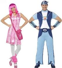Couples Halloween Costumes Adults 40 Favourite Couples Halloween Costumes Images